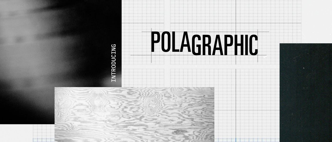 What is Polagraphic?