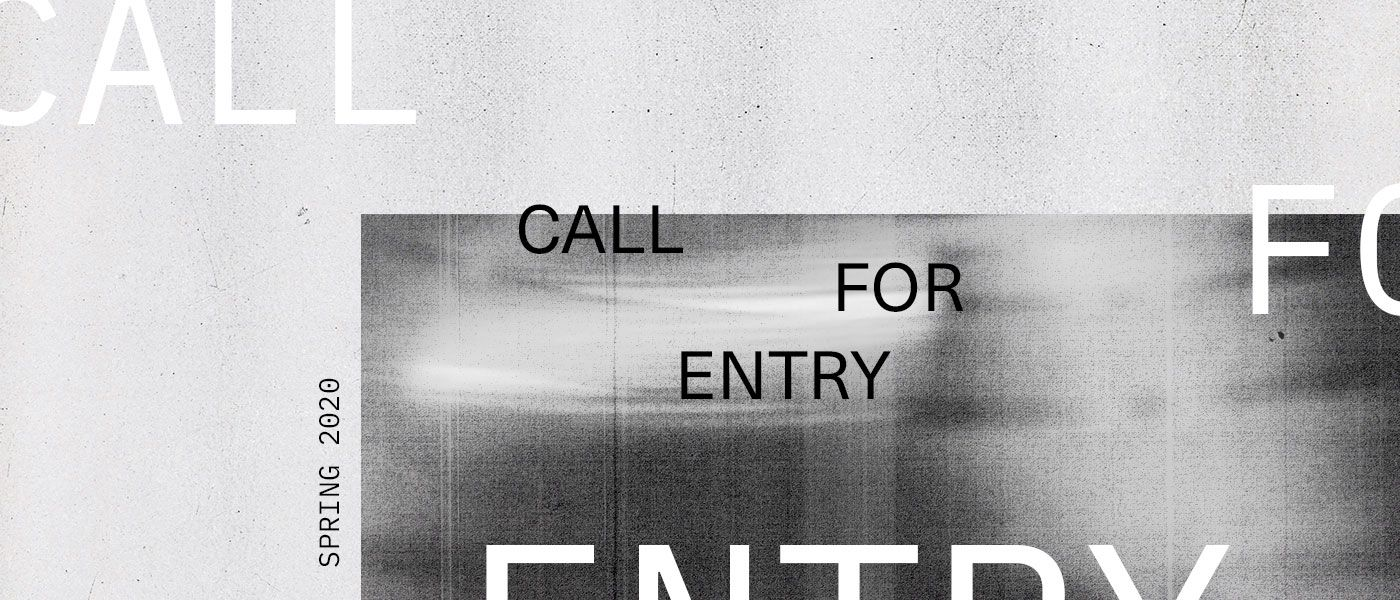 Call for Entry: Polagraphic Magazine