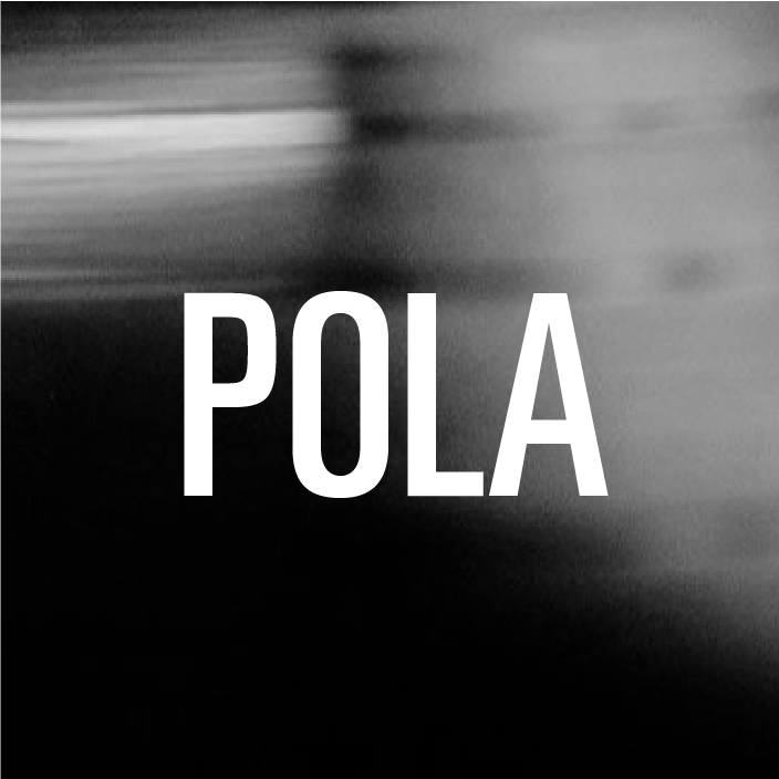 Polagraphic Magazine icon